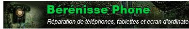 Bérénisse Phone