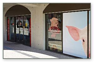 Boucherie charcuterie commer ants et professionnels de for Sevilla auto plaisance du touch